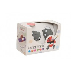 Buggi Lights Gris